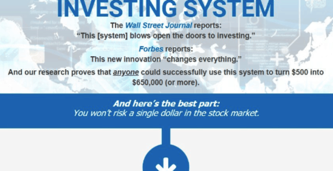 what is genesis investing