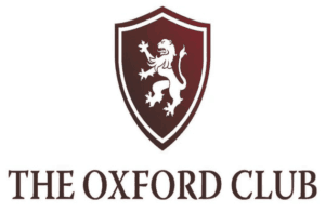 The Oxford Club Reviews - Scam or Legit? 3