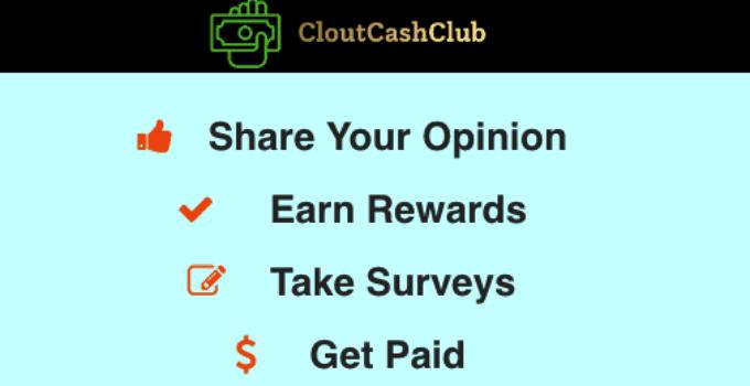 cloutcashclub