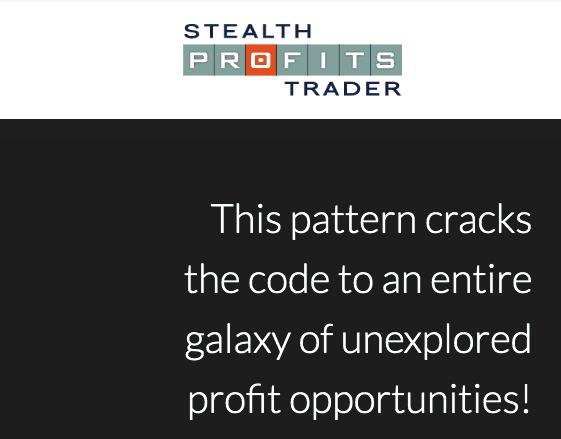 stealth profits trader website