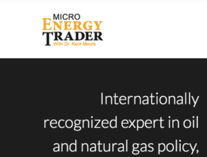 Micro Energy Trader - Scam or Legit? [Review] 3