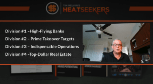 Tim Melvin's Heatseekers - Scam or Legit Newsletter? [Review] 3