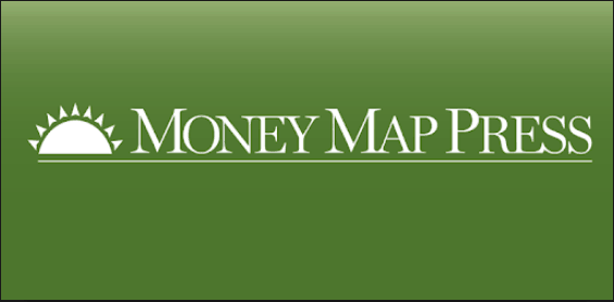 money map passport club