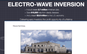 Electro Wave Inversion - Scam or Legit? [Review] 4