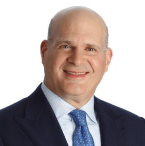 Alpha Investor Report by Charles Mizrahi [Honest Reviews] 3