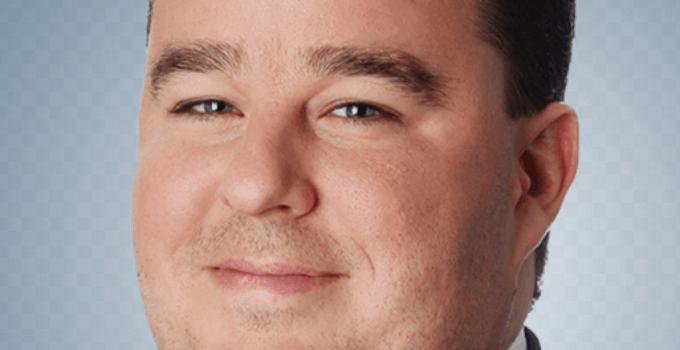 Chad Shoop of Automatic Profits Alert