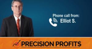 Precision Profits by Michael Carr [Honest Review] 3