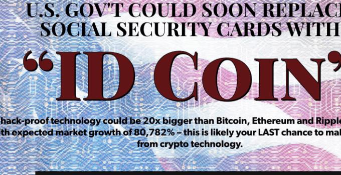 ID Coin