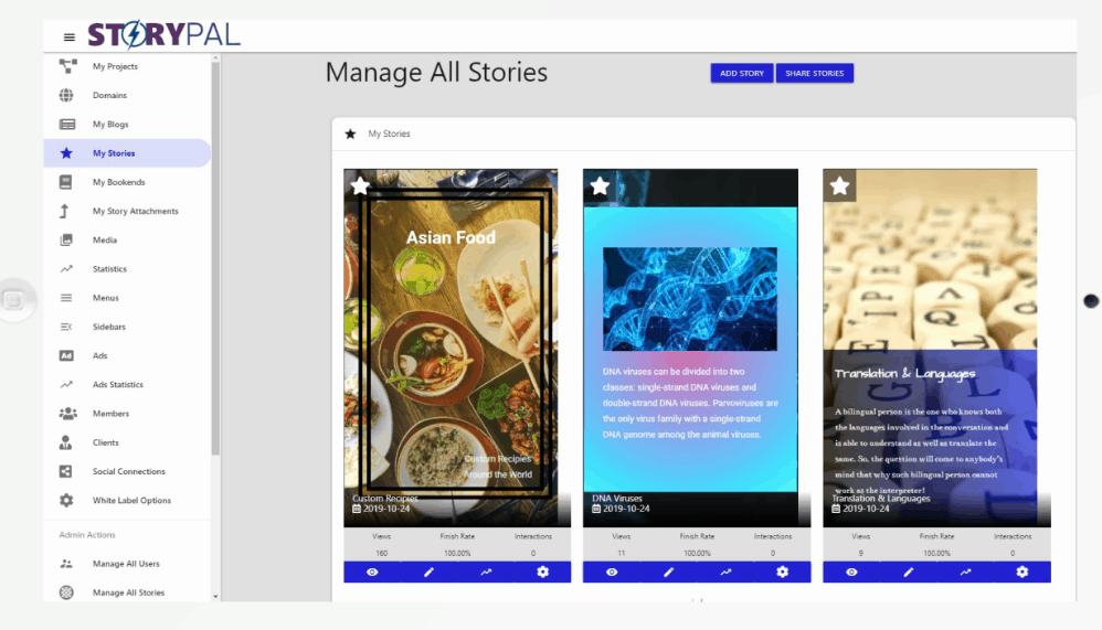 StoryPal - Legit Instagram Tool or Scam? [Review] 2