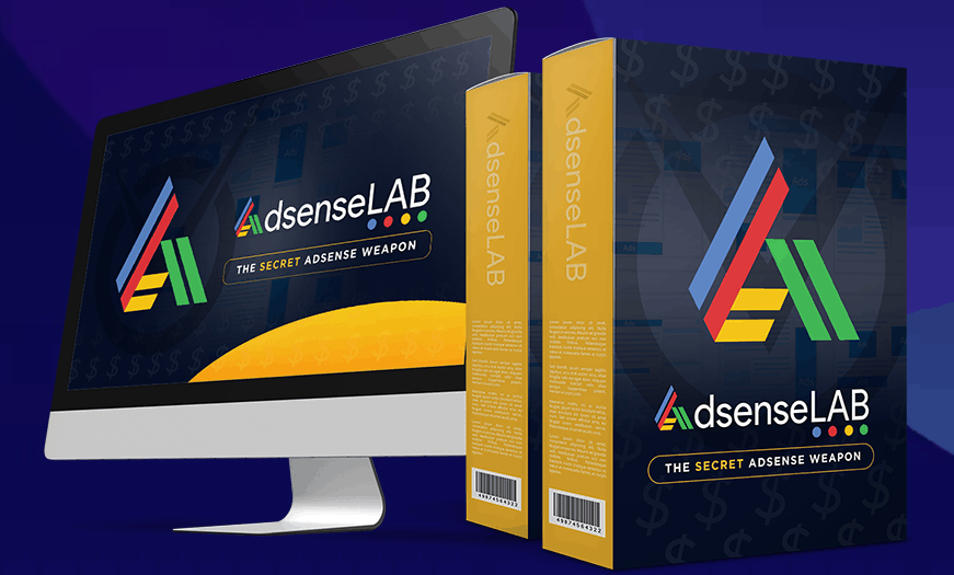 Adsense Lab - Is It Worth Your Time? [Honest Review] 8