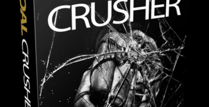 Goal Crusher 2020  - Is It Legit? [Review] 23