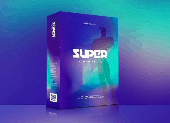 Super Video Suite - Scam or Legit? [Review] 8