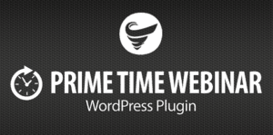 Prime Time Webinar Plugin - Scam or Legit? [Review] 2
