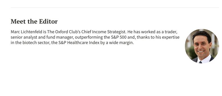 editor of closing bell profits