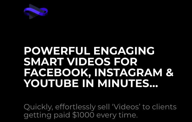 video flow
