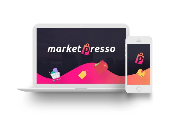 Market Presso - Legit Software or Scam? [Review] 8