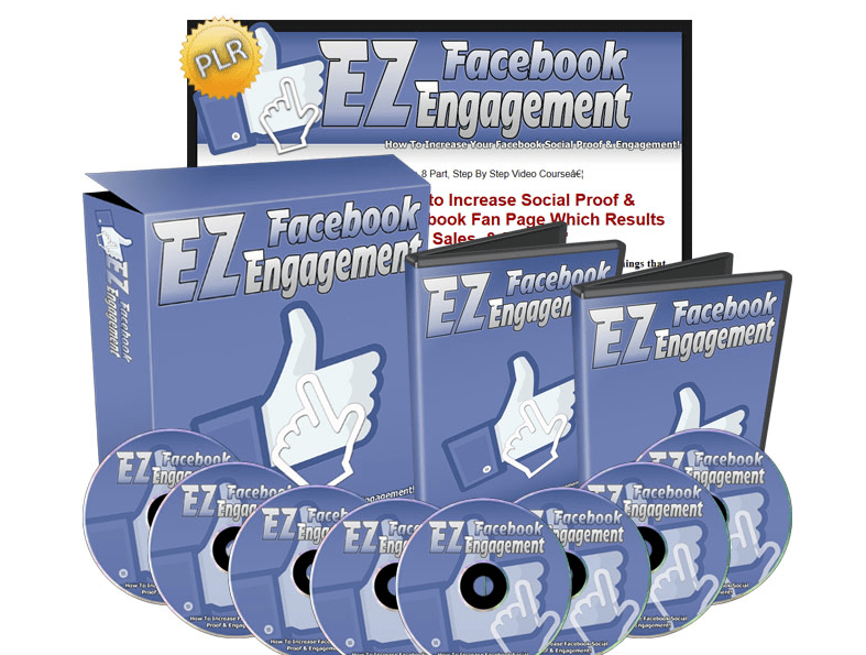 EZ Facebook Engagement - Is It Legit? [Review] 8