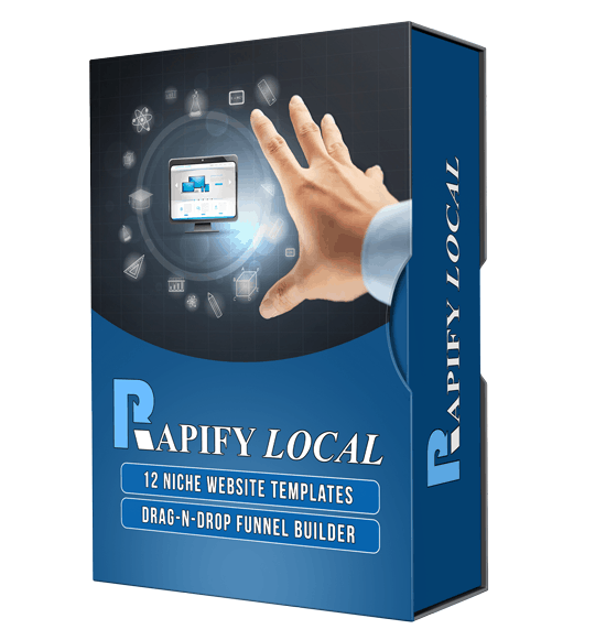 Rapify Local - Is It Legit? [Honest Review] 8