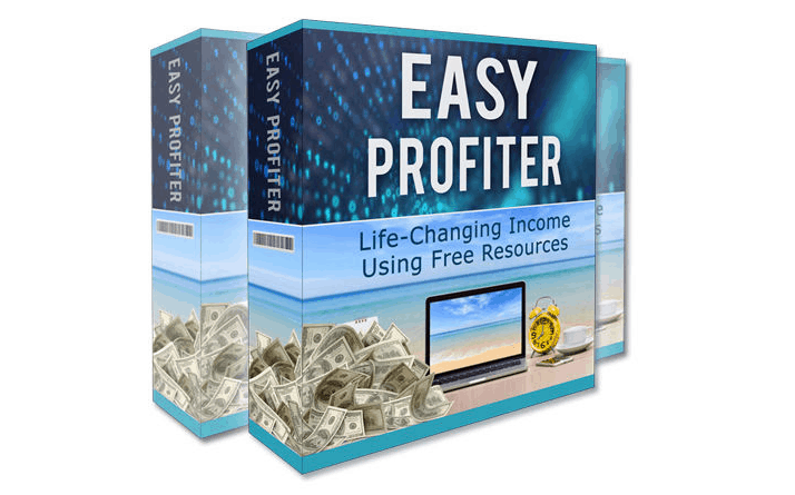 EasyProfiter