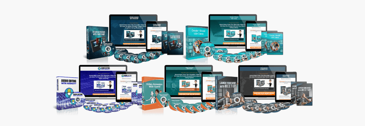 Tools for Business - Legit Package? [Review] 8