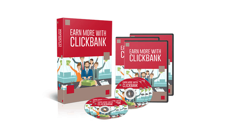 Earn More With ClickBank - Is It Legit? [Review] 8