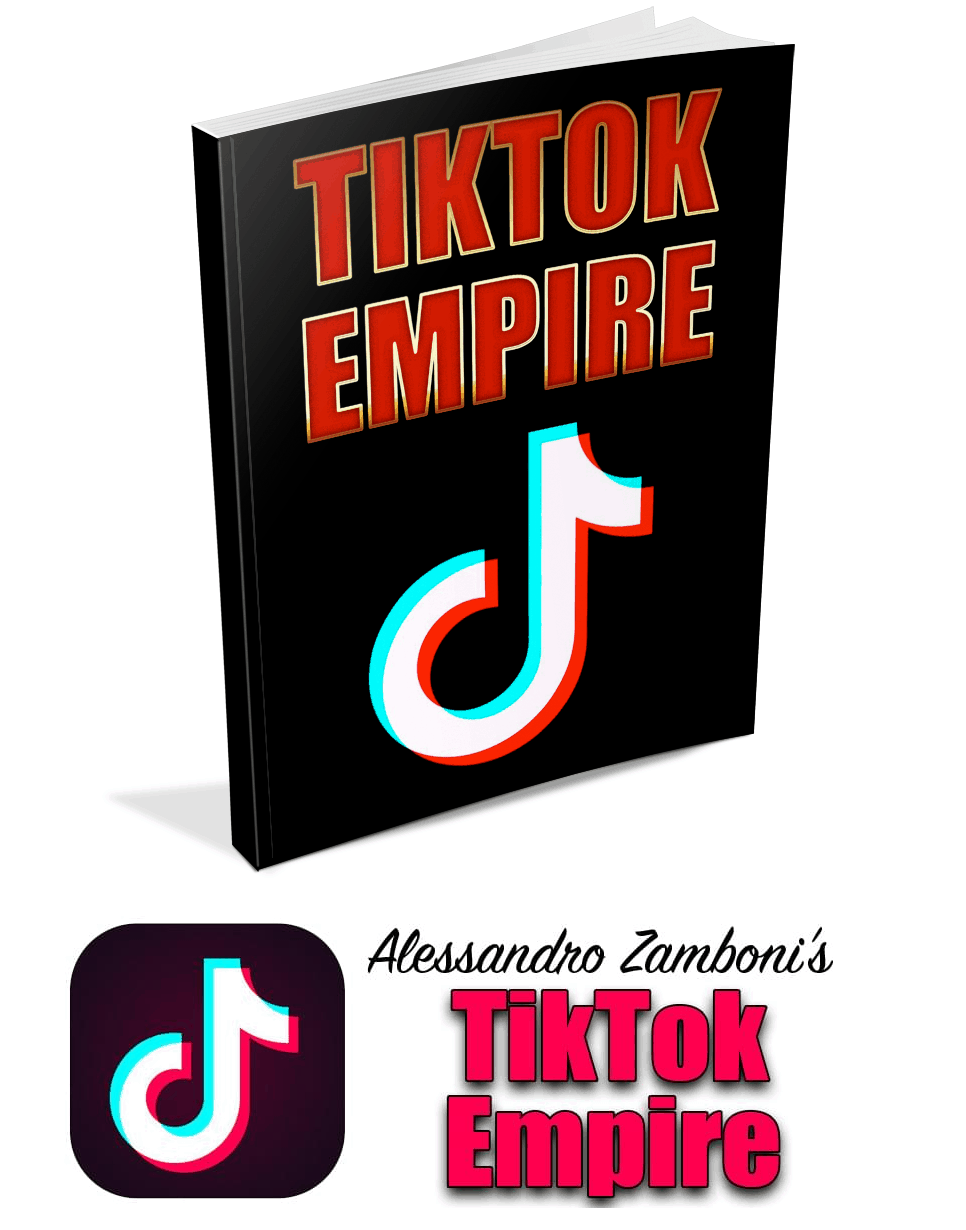 Is TikTok Empire Worth Your Time? [Unbiased Review] 2