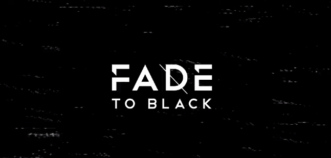 Is Fade to Black Worth Your Time? [Review] 8