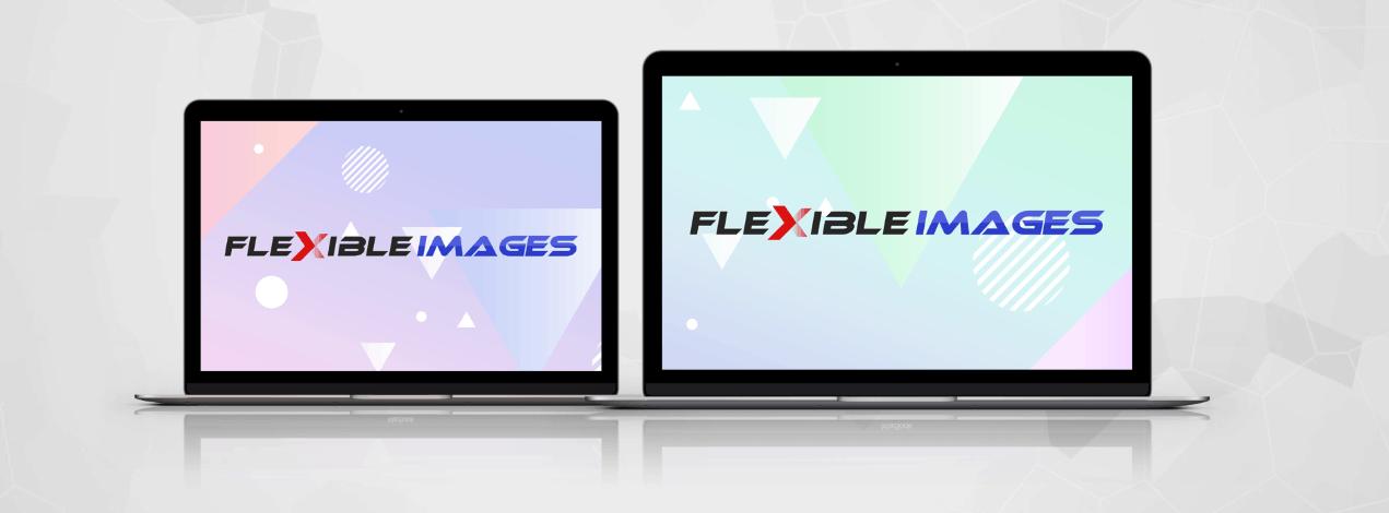 Flexible Images Club - Legit Software? [Review] 2