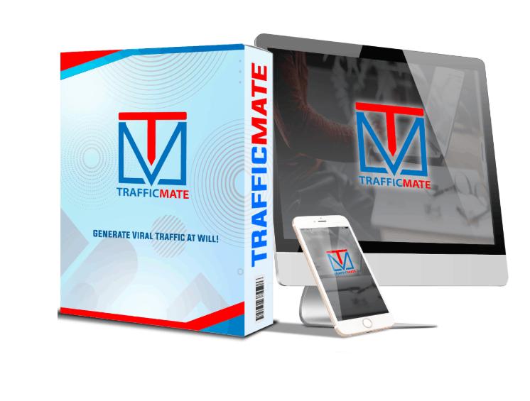Traffic Mate - Is It Legit? [Honest Review] 8