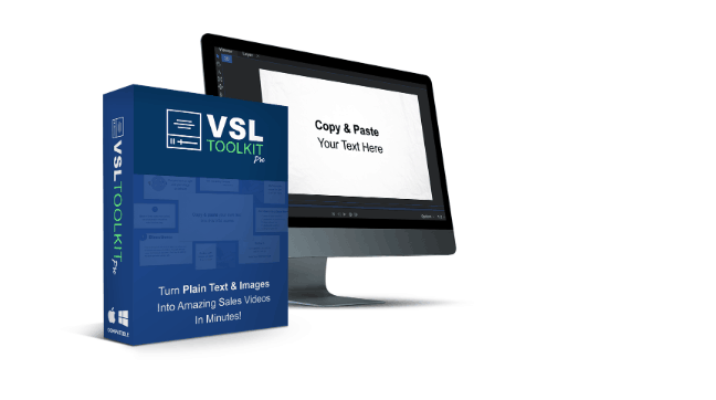 Is VSL Toolkit Pro Worth Your Time? [Honest Review] 2