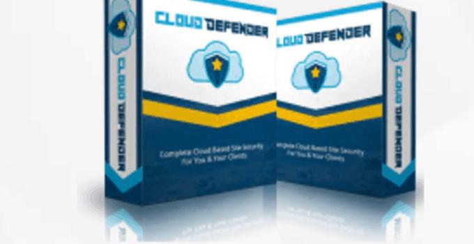 Cloud Defender 2.0