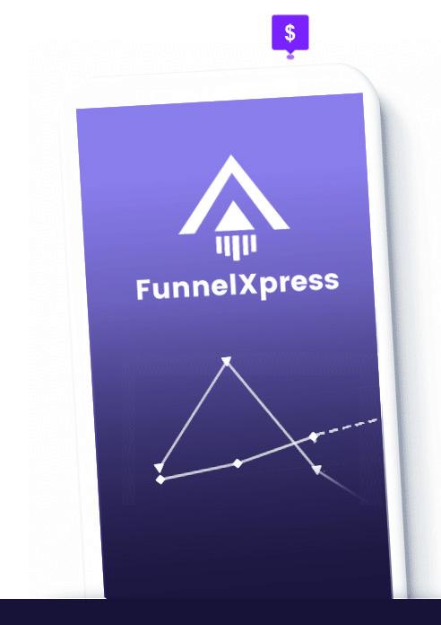 FunnelXpress - Legit or Scam? [Review] 8