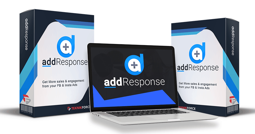 AddResponse