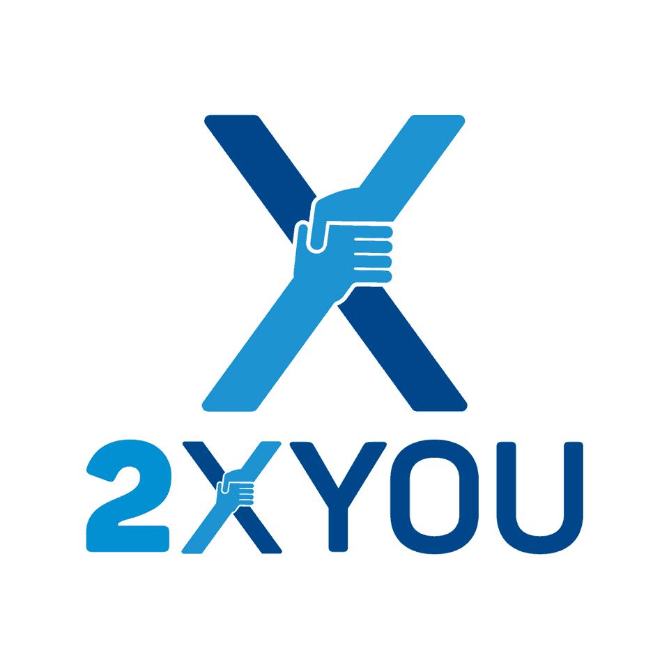 2XYou