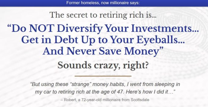 The Truth About Money Robert Kiyosaki
