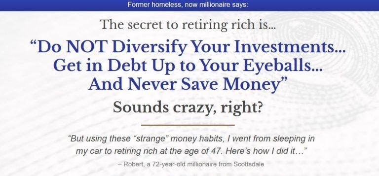 The Truth About Money Robert Kiyosaki