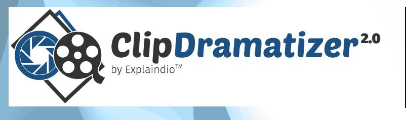 Clip Dramatizer 2.0