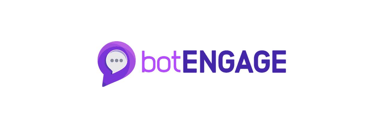 BotEngage