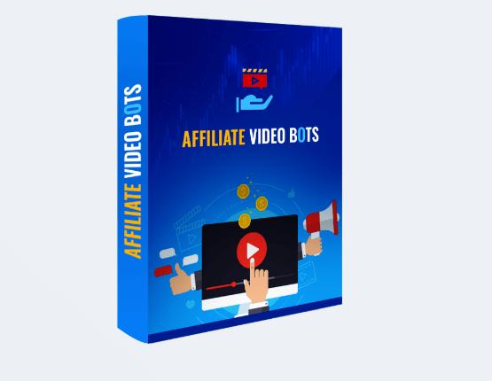 Affiliate Video Bots 2020