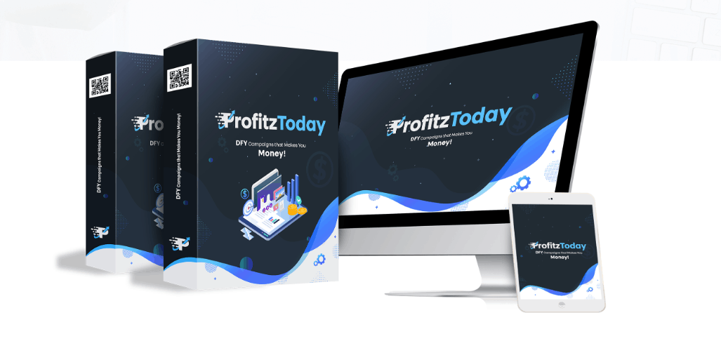 Profitz Today