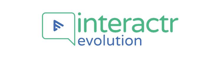 Interactr Revolution