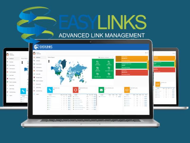 Image result for easylinks software image
