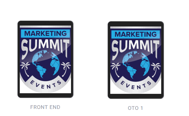 Marketing Summit Videos