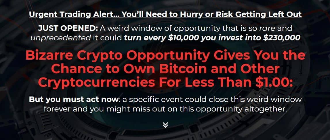 Crypto 66
