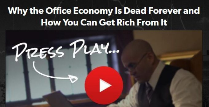 Office Doomsday