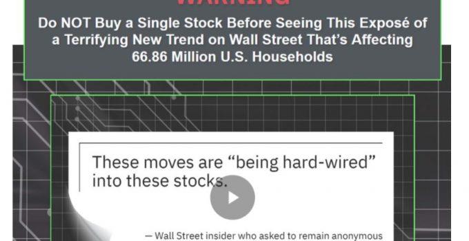 Is Jeff Clark's Pre-Programmed Stocks Legit? 15