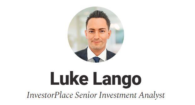 Luke Lango
