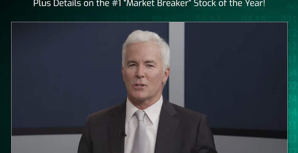 The Millionaire Market Summit