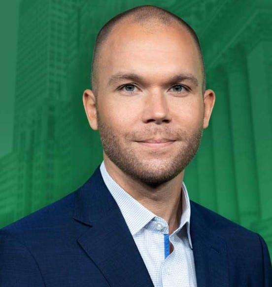 Adam O'Dell's The Millionaire Market Summit